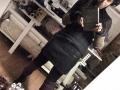 Nya kjolen